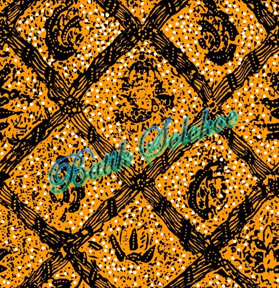 4 Penemu Batik Tulis: Batik Solo Indonesia: Batik Ragam Tradisional Dan Modern
