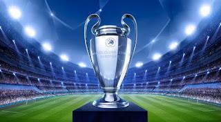 Liga dos Campeões da UEFA 2016/17