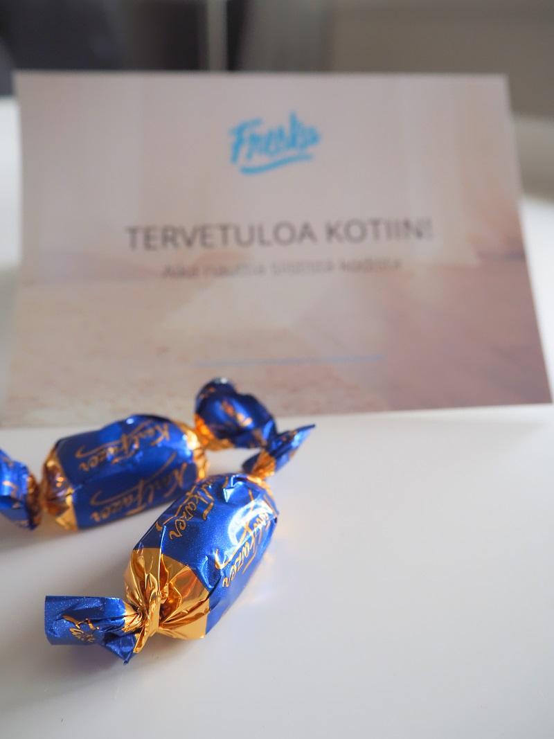 kotisiivous Turku