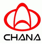 Chana Car review