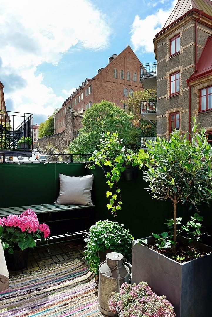 d couvrir l 39 endroit du d cor cocooning. Black Bedroom Furniture Sets. Home Design Ideas