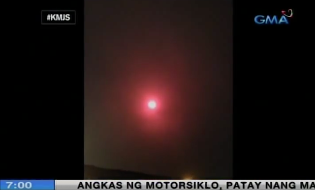 Glowing Red UFO As Big As 747 Lights Up Night Sky Over Philippines, Gets On Local News TV%2Bnews%252C%2BPhilippines%252C%2Borb%252C%2Borbs%252C%2Bfairy%252C%2Baliens%252C%2Balien%252C%2BET%252C%2Bplanet%2Bx%252C%2Banunnaki%252C%2Bgods%252C%2Bgod%252C%2Bangels%252C%2Bdemons%2BMars%252C%2Bsecret%252C%2Bwtf%252C%2BUFO%252C%2Bsighting%252C%2B4