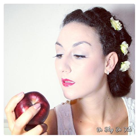 http://unblogdefille.blogspot.com/2014/02/makeup-snow-white-blanche-neige-dans.html