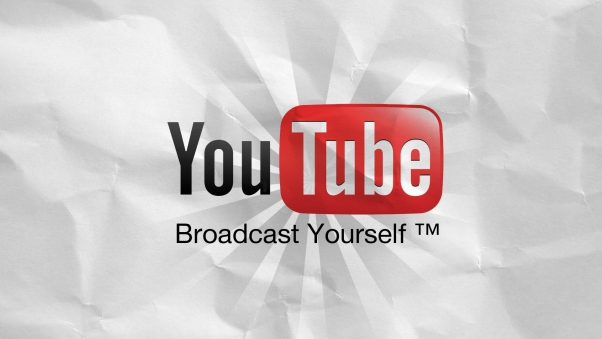 يوتيوب تزيل الإعلانات من القنوات التي تحتوي أقل من 10 آلاف مشاهدة