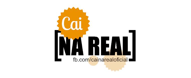 AMIGO CAI NA REAL EBOOK