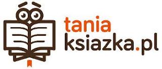 http://www.taniaksiazka.pl/