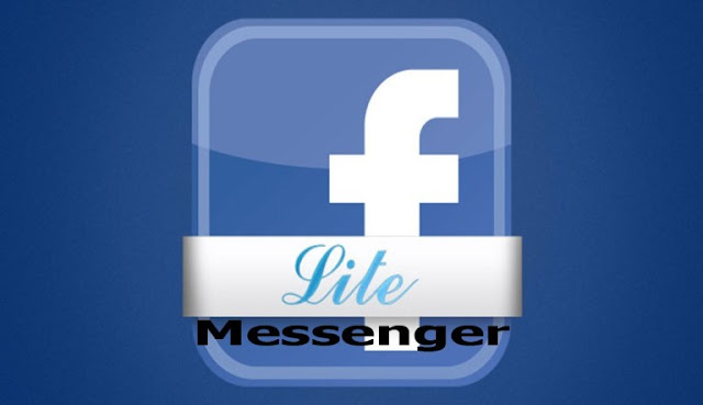 Facebook Lite Messenger | How to Download