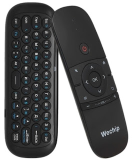 Wechip-Combo-Air-Mouse