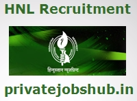 HNL Recruitment