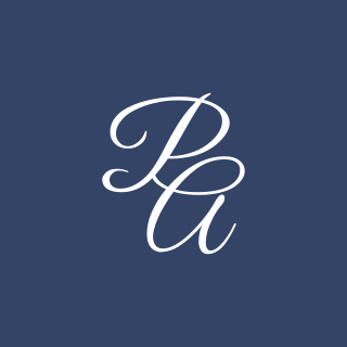 fb logo profilu
