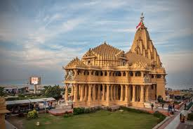 unexcelled places to visit in Gujarat
