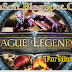 League of Legends 5.4 For Mac Download