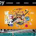 Το ολοκαίνουργιο site του nJoy είναι έτοιμο!