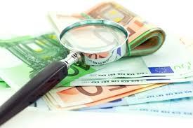Prinsip Analisis Kredit dan Metode Penilaian Kredit