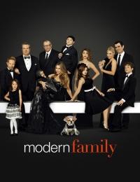 Modern Family 7 | Bmovies