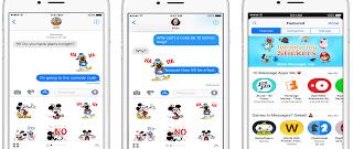 iOS 11 Guide