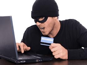Pelanggan Telkomsel tertipu hingga Rp.10,9 Juta, mau tau kenapa? - Responsive Blogger Template