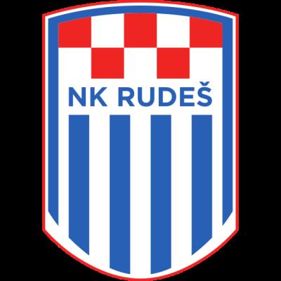 2020 2021 Plantel do número de camisa Jogadores Rudeš 2018-2019 Lista completa - equipa sénior - Número de Camisa - Elenco do - Posição