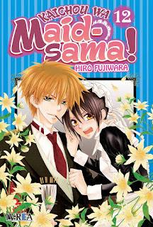 http://www.nuevavalquirias.com/kaichou-wa-maid-sama-mangas-comprar.html