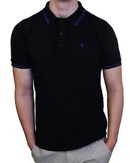 Model Kaos Polo Terbaru untuk Pilihanmu