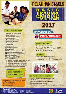 Pelatihan-btcls-yogyakarta-2017
