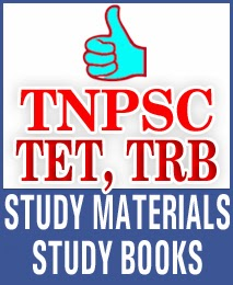 Tnpsc group 4 2013 sample question paper with answers