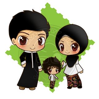 http://merahitujambu.blogspot.my/2016/07/contest-doodle-family-raya-by.html