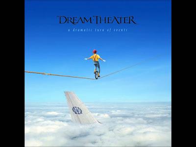 แปลเพลง Far From Heaven
