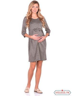 vestidos para embarazadas de fiesta cortos