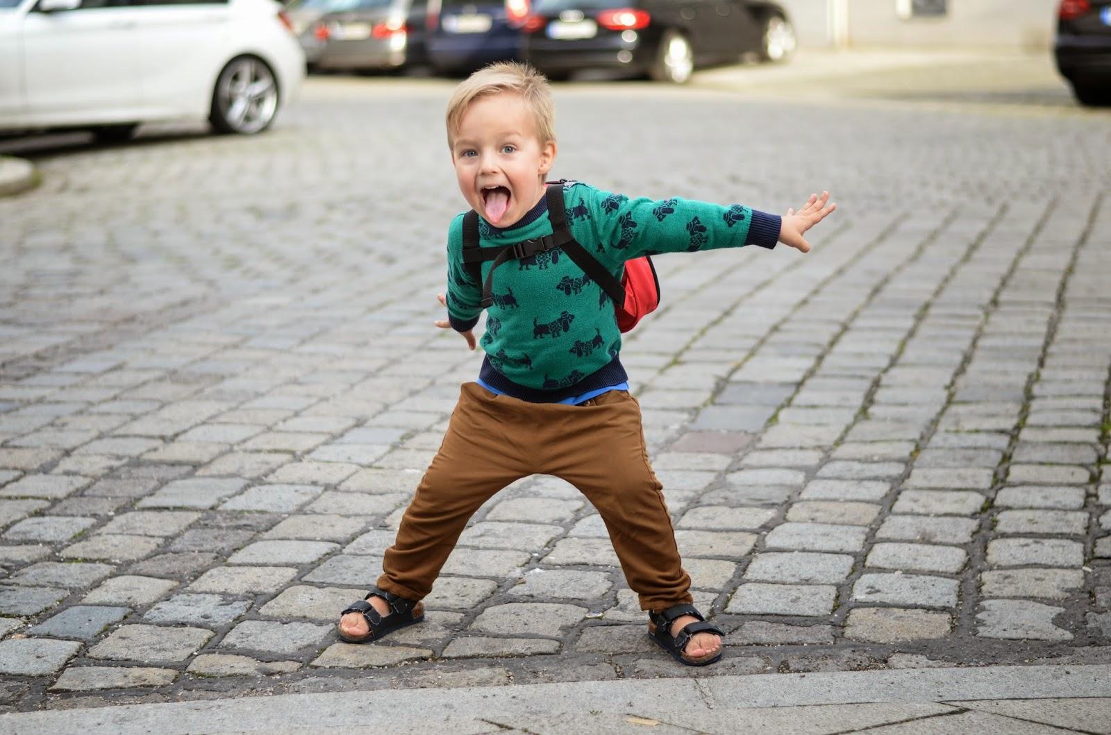 3 aastase lapse laused ütlemised sõnad