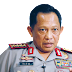 TNI dan Polri Akan Tindak Tegas KKB