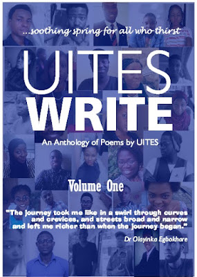 http://www.uitescreate.org/UITES%20WRITE%20ANTHOLOGY%20VOLUME%20ONE.pdf