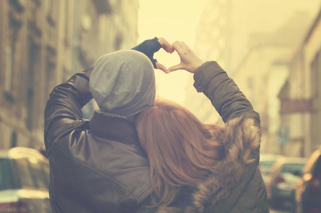 Dear Calon Suamiku, Kamu Mungkin Belum Mapan, Namun Kita Pasti Bisa Meraih Masa Depan