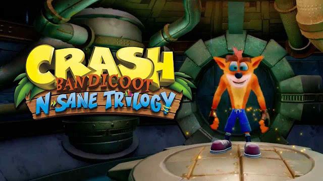 free-download-crash-bandicoot-n-sane-triology-pc-game