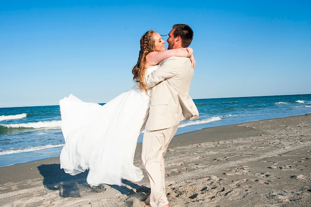 Wedding Photography Cocoa Beach Beach Place Guesthouses-photographers