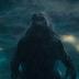 O Godzilla é o rei da porra toda no belíssimo trailer de seu novo filme
