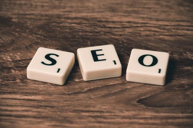 SEO free blogging tool