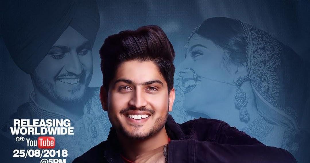 Pakk Thakk Lyrics Gurnam Bhullar Mix Singh Gill Raunta