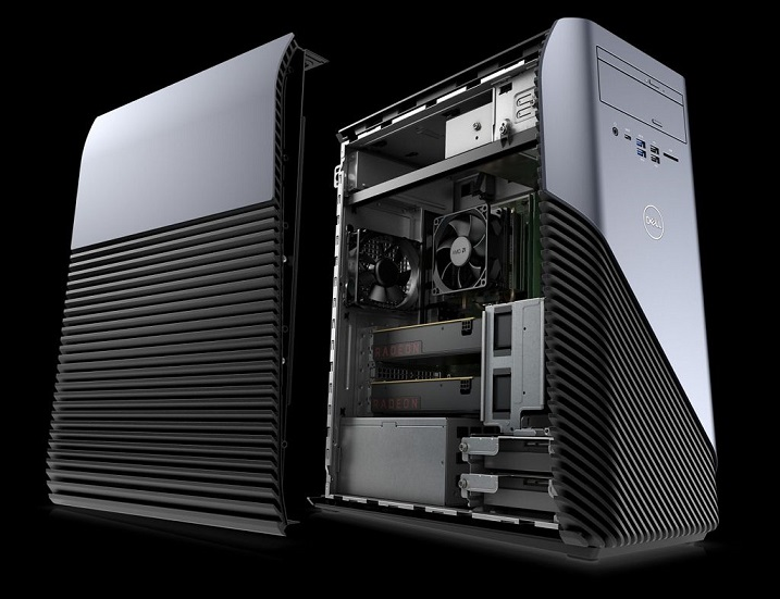 dell-inspiron-gaming-desktop-2017