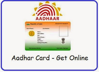 aadhar-card-download-online
