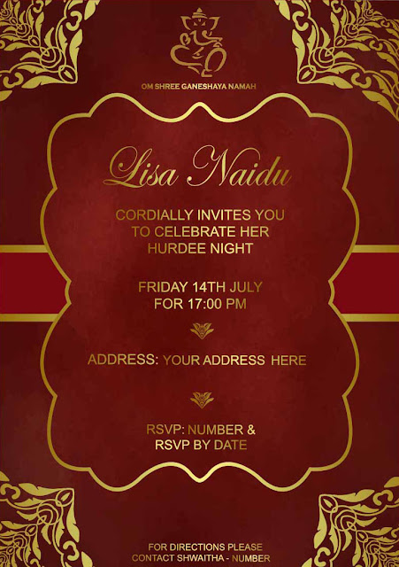 hurdee-ceremony-invitation