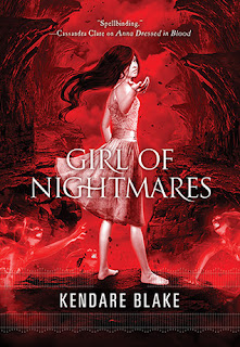 https://www.goodreads.com/book/show/12507214-girl-of-nightmares?from_search=true&search_version=service