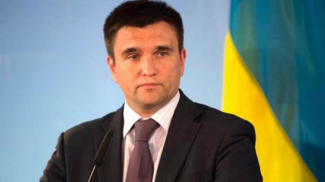 Нормандська четвірка не підтримала російський варіант миротворців на Донбасі