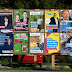 Why Bavaria is the next big stumbling block for Angela Merkel