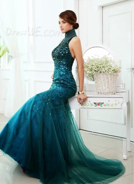 Of stunning prom long dresses and shoes 2015 appunti sul blog