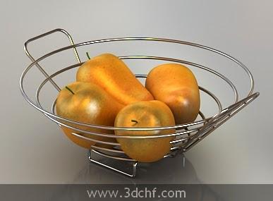 mango 3d model free