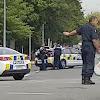 """Hati-Hati, Penyebar Video """"Penembakan"""" Selandia Baru Bisa Dijerat UU ITE"""