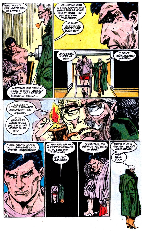 Detective Comics (1937) 600 Page 56