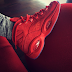 Teyana Taylor Puts her Touch on the Reebok Question Mid