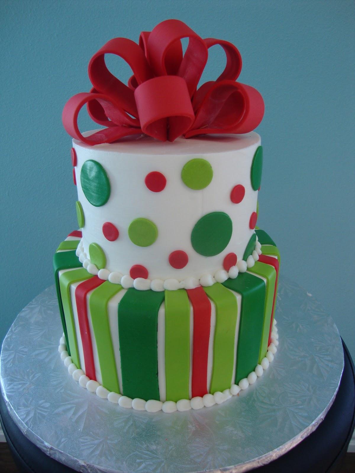 Cake Pops Grapevine Tx